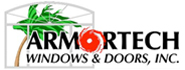Armortech Windows and Doors